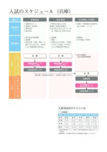 2018.11.28入試システム兵庫県のサムネイル