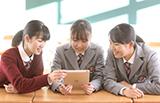 姫路女学院の教科指導