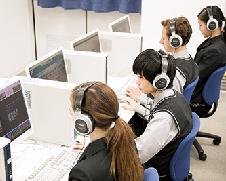 神戸龍谷高校 サポート体制5